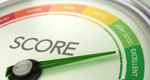 What Is the Ideal Credit Score to Secure a Mortgage?