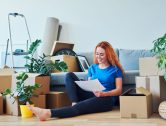 First Time Apartment Renter? How to Make Sure Your Application Is Approved