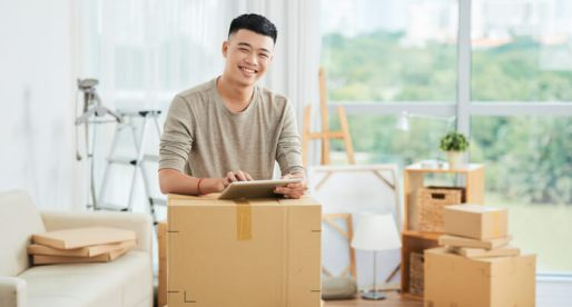 First-time Apartment Renter? How to Create an Airtight Budget