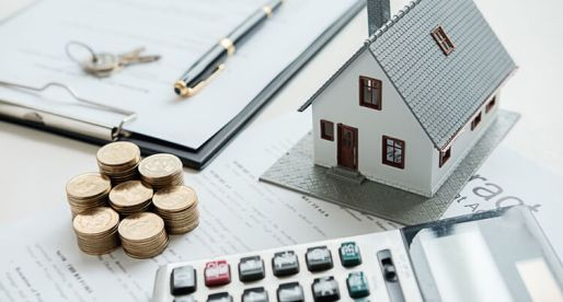 [Types of Mortgage Loans] What Mortgage Is Right for Me?