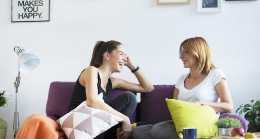 First-Time Apartment Renter: How to Find a Roommate