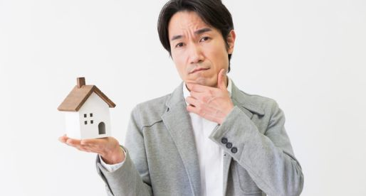 9 Warning Signs When Selling Your Home