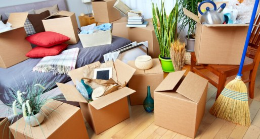 Moving Don'ts: What You Should NEVER Do When Changing House