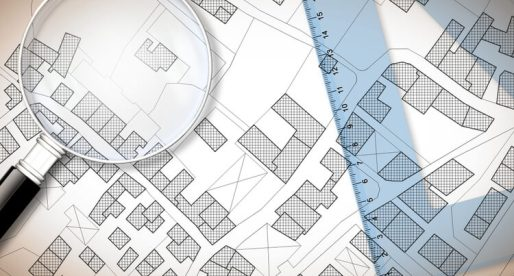 What Is a Property Survey & How to Get One