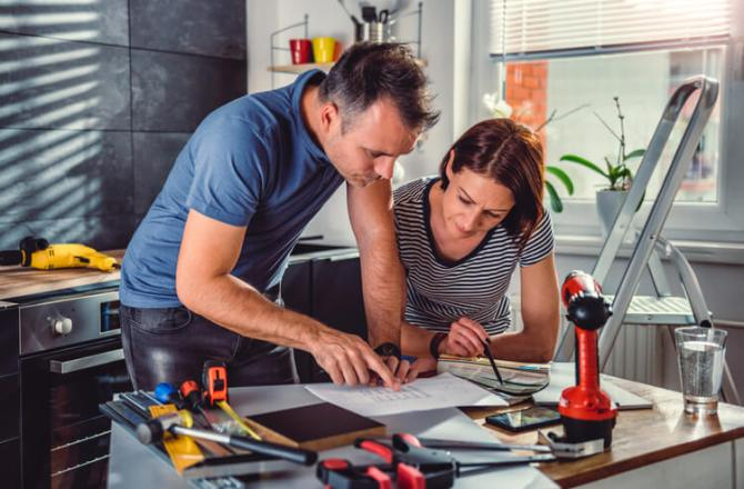 How to Flip a House: 7 Things to Consider Before You Get Started