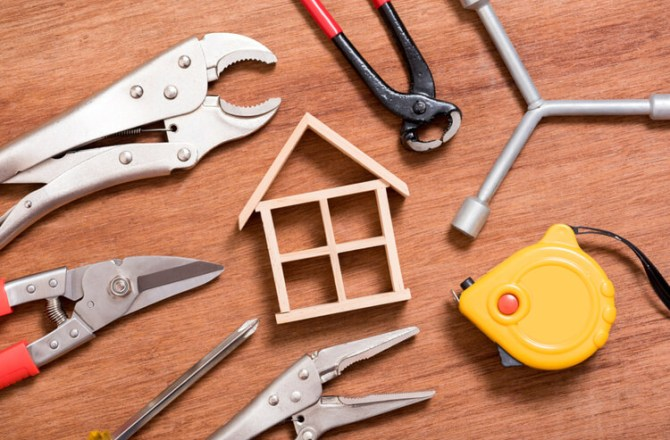 How to Flip a House: A Beginner's Step-by-Step Guide