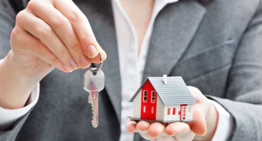 Buying a House Sight Unseen: Worth It or Not?