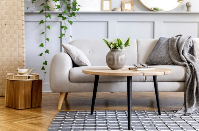 Home Staging DOs: 7 Tips to Sell Your Home Faster