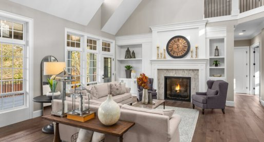 Home Staging 101: Everything You Want to Know about Staging a Home