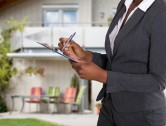 What a Home Appraisal Is Based On: House Appraisal Tips