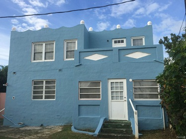 31 Cedar Hill, Warwick Parish, Bermuda