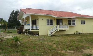 Lords_Bank_Belize_1