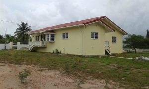 Lords_Bank_Belize_2