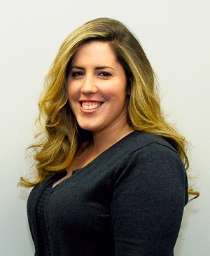 Krystal Morgan of HAVEN Developments talks about the responsibility of the real estate developer in the GTA.
