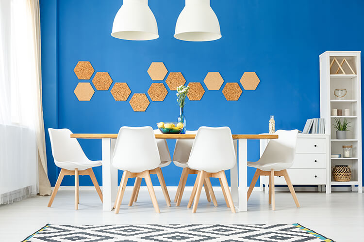 5-design-tips-creative-dining-rooms-1
