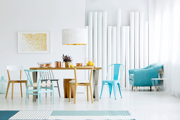 5-design-tips-creative-dining-rooms-2