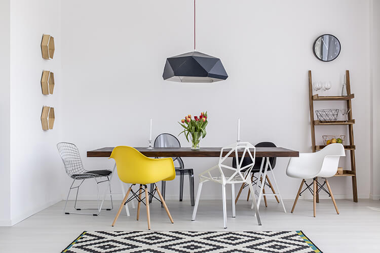 5-design-tips-creative-dining-rooms-3