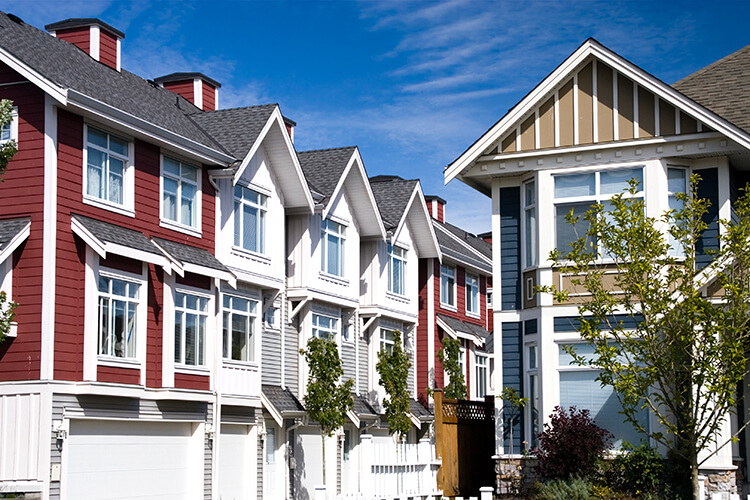 canada-replacing-us-high-risk-housing-market