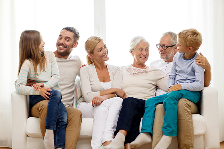 vancouvers-multi-generational-household-trend