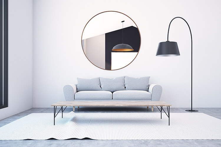 Home-Design-Using-Mirrors-2