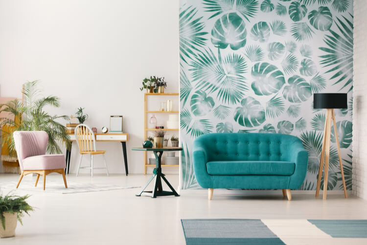 wallpaper-dos-donts-useful-tips-home-design1