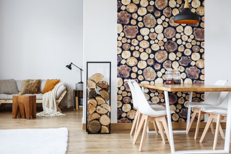 wallpaper-dos-donts-useful-tips-home-design2