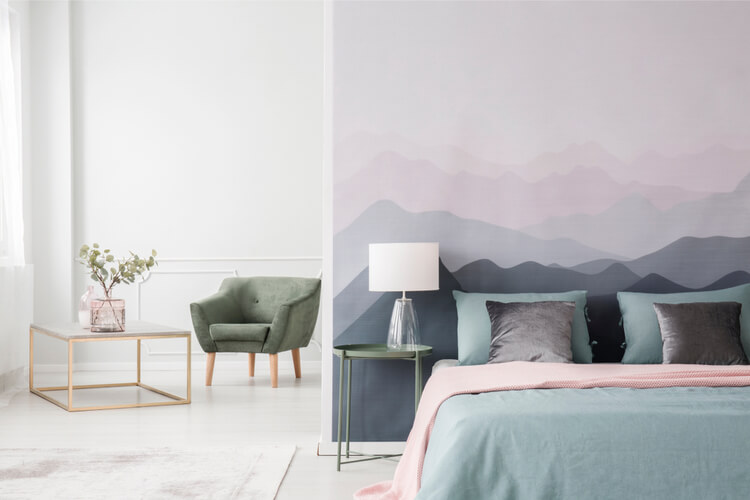 wallpaper-dos-donts-useful-tips-home-design3