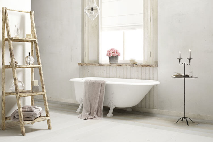 shabby-chic-home-design-need-know-3