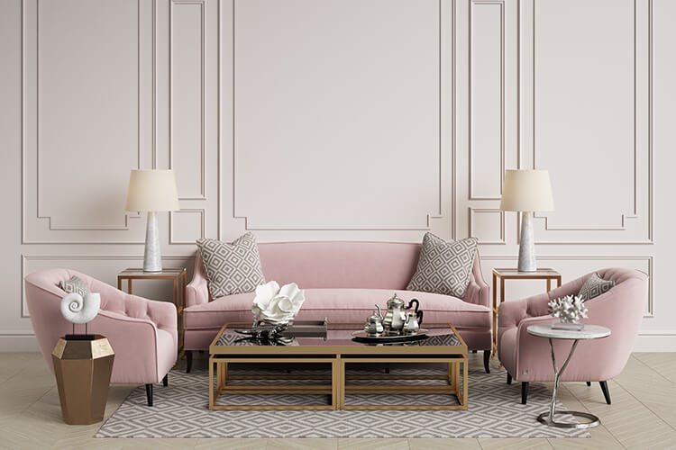 Incorporating Timeless Design into Your Home 1