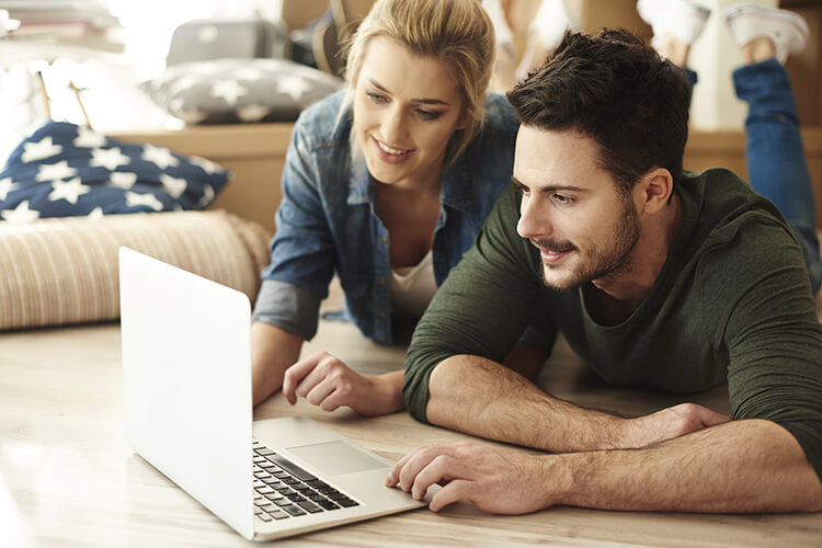 First-Time Homebuyer Profile Shifts in the U.S.