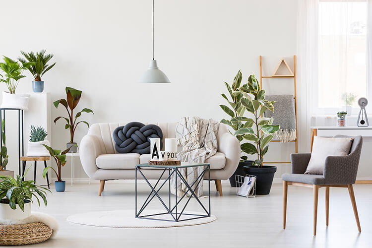 Home Design - Mix and Match