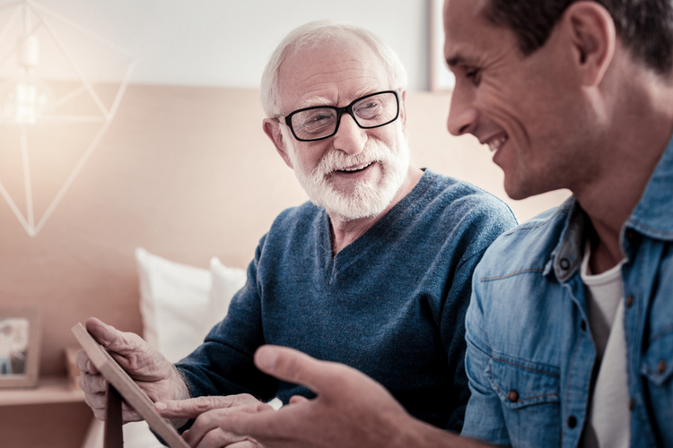 Millennials vs Boomers How Buying a First-Time Home Evolved