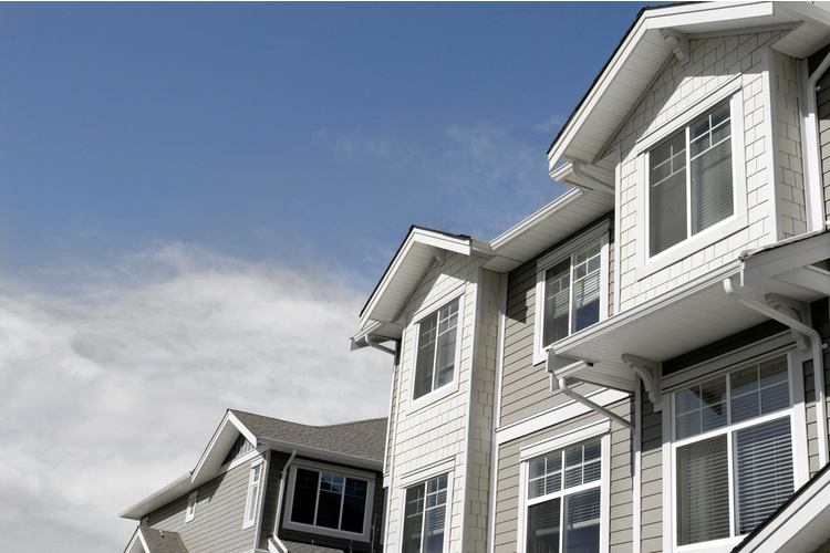 What to Expect If You Bought a House Before Coronavirus